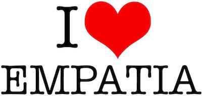 lovempatia